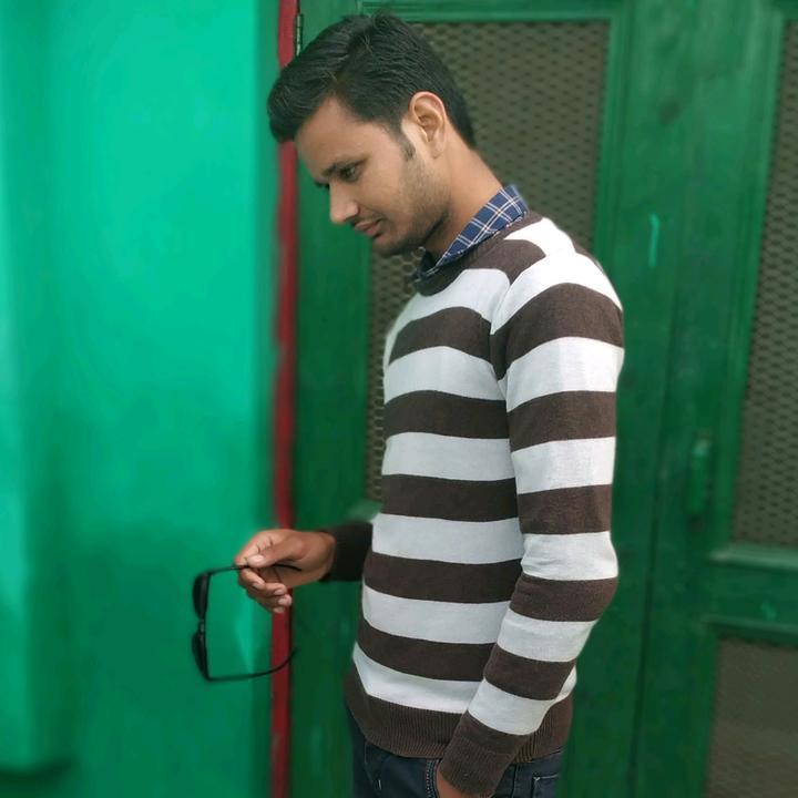 Rajkuntal Kuntal