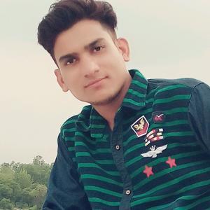 M S K Khan
