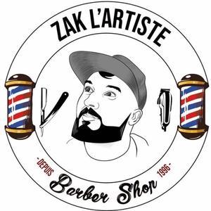 @zak_lartiste
