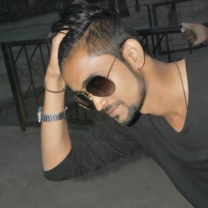 Shaikh khalid