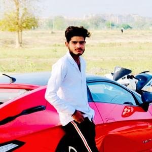 @___shubham____chaudhary_