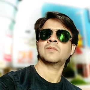 @raj..k..0007 - Raj..k..soni_DS.