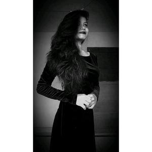 @aleesha_denzil - Aleesha_Denzil