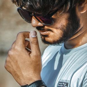 Parth Patel 👑