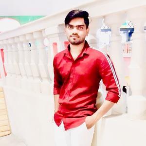 Adesh yaduvanshi