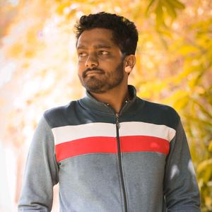 @darshandhanapal
