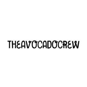 theavocadocrew