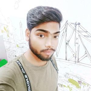Arun Sharma
