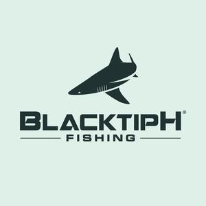@blacktiph