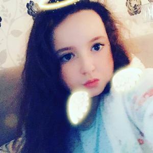 @shuffle_stars_xo_more