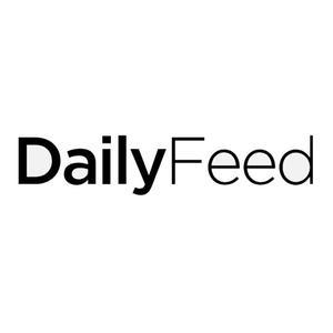 @dailyfeed