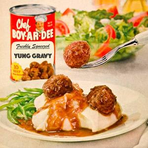 Yung Gravy 🍯