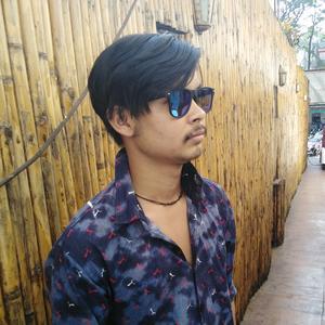 Dhoom Bhandari