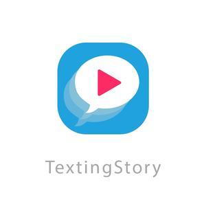TextningStory..