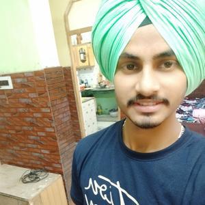 Jot Singh