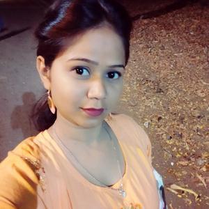 Anjali_18❣01
