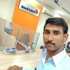 Ram Singh Rathore Ch