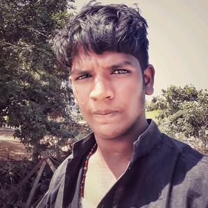 Mahesha Jaanu