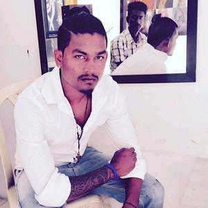 Shankar Unawane