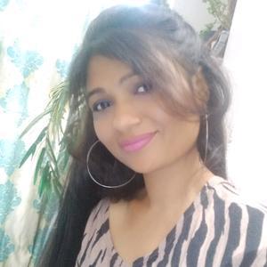 @kavita_n768