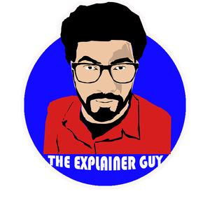 The Explainer Guy