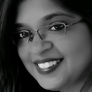 @nehaupadhyay4083