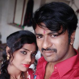 @dinesh_love_riya80