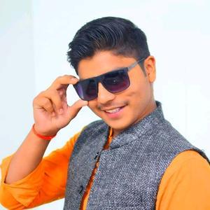 @hindustani_helper