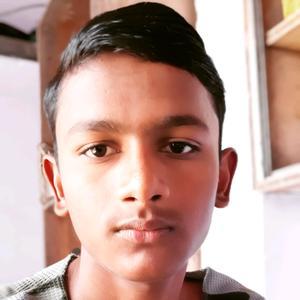 Pawan Kashyap
