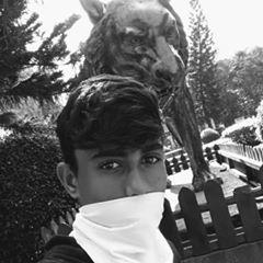 @vipinnishad18