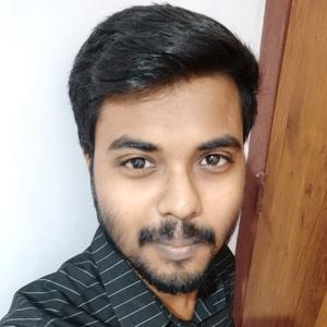 Safwan_Kallingal