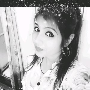 Taniya_singh😍