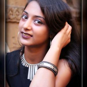 Riya_gangwani