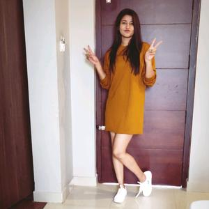 Sanju Meena
