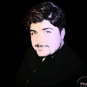 Bilal Basra