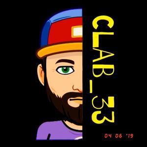 @clab_33