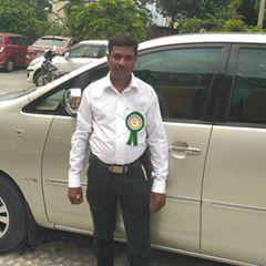 @fakruddinpathan70