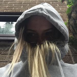 @sarahxxnicole