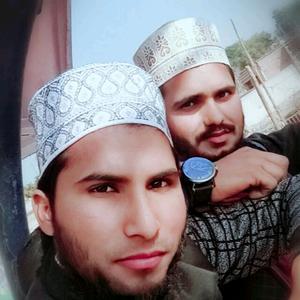 Zeeshan Khan S.A.