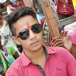 @babadhanjeerai
