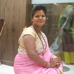 Soni Shahu