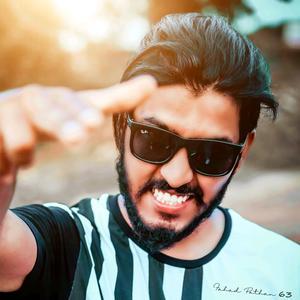 @fahad_pathan_63