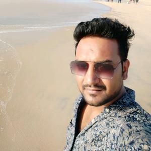 @avi__sahawal
