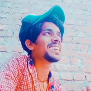R Bhardwaj