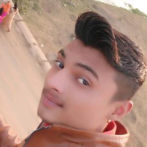 Devon Chakraborty