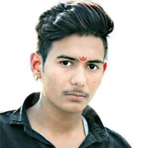 Rahul indori