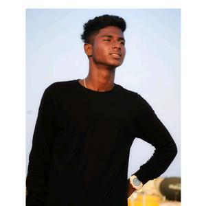@suryasurya2522 - Leo Surya