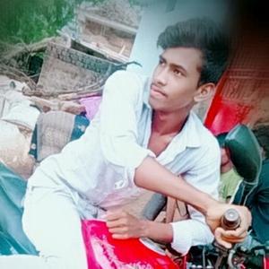 Dev nishad