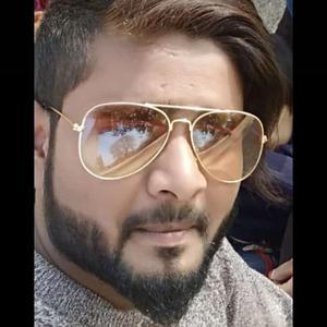 Aijaz khan_A_4