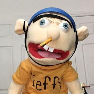 @thejeffy.puppet